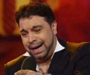 Prietenii au fost șocați! Florin Salam a izbucnit în plâns de față cu toata lumea! Ce l-a făcut să clacheze?
