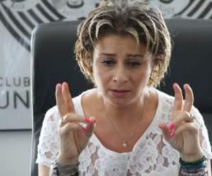 Imagini cu Anamaria Prodan Reghecampf de pe patul de spital! Cum ARATĂ şi cum se SIMTE, după operaţia la sâni
