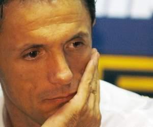 """Ştim ce a făcut Gică Popescu după ce a primit sentinţa! Totul mergea bine pentru el, dar prietenul lui cel mai bun i-a stricat """"petrecerea"""""""