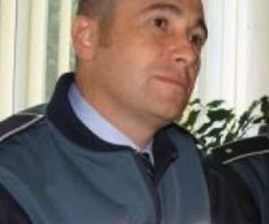 Cum s-a sinucis un şef din Poliţia Română!