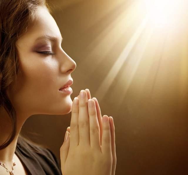 Rugăciuni pentru cuplurile care vor să devină părinți