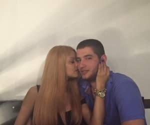 În sfârșit, Beyonce de România i-a convins! Vezi ce s-a mai întâmplat între ea și Ibrahim