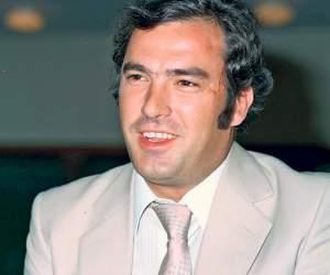 Vezi cum a scăpat Nicu Ceaușescu de bătăi, pe Litoral! Povestea halucinantă a fiului dictatorului