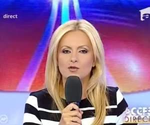VIDEO / Prezentatoarea TV, acuzată de prostituţie! Fostul soţ prezintă dovezi zdrobitoare împotriva vedetei