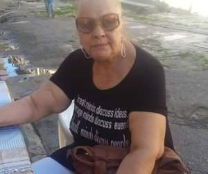 Document INCENDIARE! Ce s-a întâmplat de fapt între bunica Roxanei Dobre și soția lui Salam! Avem DOVADA!