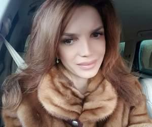 """Cristina Spătar, în pragul sinuciderii: """"O să renunţ la viaţă pur şi simplu"""""""