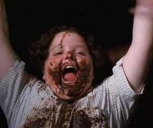 """VIDEO / Ţi-l mai aminteşti de grăsanul din """"Matilda""""? Atunci l-ai fi ţinut la uşă, acum l-ai ruga să intre!"""