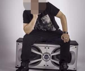 Cel mai bine păzit secret al unei vedete din lumea muzicii, dezvăluit de Spynews.ro!