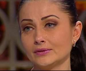 Gabriela Cristea, chemată de urgenţă în faţa judecătorilor! De ce e obligată vedeta TV să dea cu subsemnatul