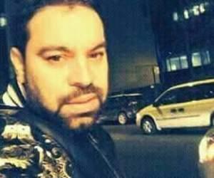 VIDEO / Mesajul sfâşietor al lui Florin Salam, către tatăl său! A izbucnit în plâns, în faţa publicului