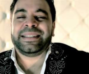 Dovada că Florin Salam nu se ține de cuvânt! A zis că nu mai cântă în România, dar s-a dat în stambă la o nuntă din București