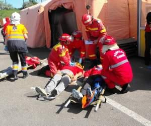 ASTA se întâmplă cu populaţia României, după un cutremur de proporţii! Autorităţile au recunoscut totul! Documente explozive