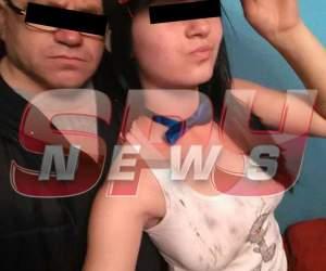 Şantajată cu poze XXX de prietenul tatălui ei! Ce a fost obligată să facă o adolescentă, pentru a satisface fanteziile bolnave ale unui obsedat sexual
