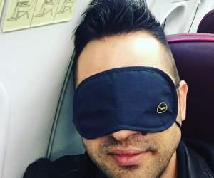 """Un artist celebru a făcut un gest de """"colțul blocului""""! Cum a fost prins cântărețul, la cumpărături / Video"""