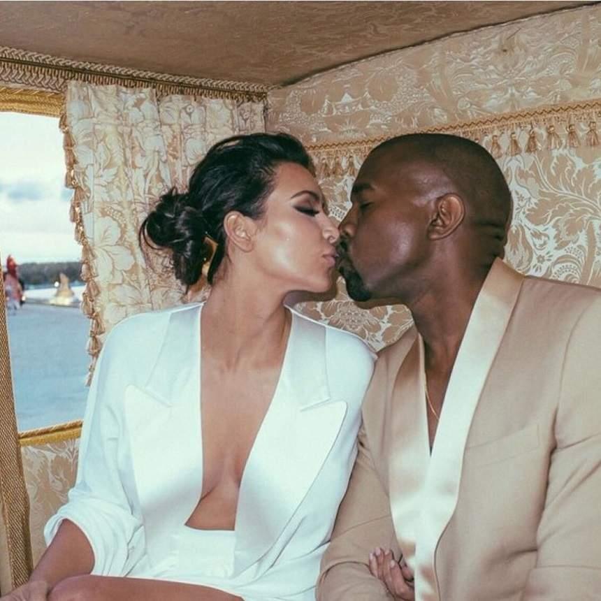 VIDEO / Reședința de 20 de milioane de dolari a lui Kim Kardashian! Vila i-a aparținut fiicei lui Elvis Presley