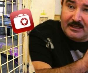 Interlopul care a încercat să-l asasineze pe Nuţu Cămătaru a fost găsit mort! Detalii şocante