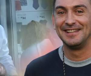VIDEO PAPARAZZI / Femeile sunt în stare de orice pentru Ilie Dumitrescu! Ultima aroganţă a fostului mare fotbalist