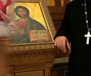 Mărturia şocantă a preotului târât de nevastă într-un scandal sexual de proporţii! Popa joacă tare
