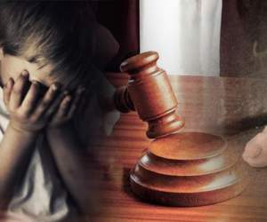 """Pedofil periculos, """"ajutat"""" de judecători să abuzeze un băieţel! Declaraţii exclusive"""
