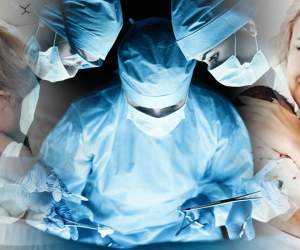 EXCLUSIV! Andreea Bălan, operată din nou de urgenţă! S-a trezit într-o baltă de sânge de la operaţia de cezariană