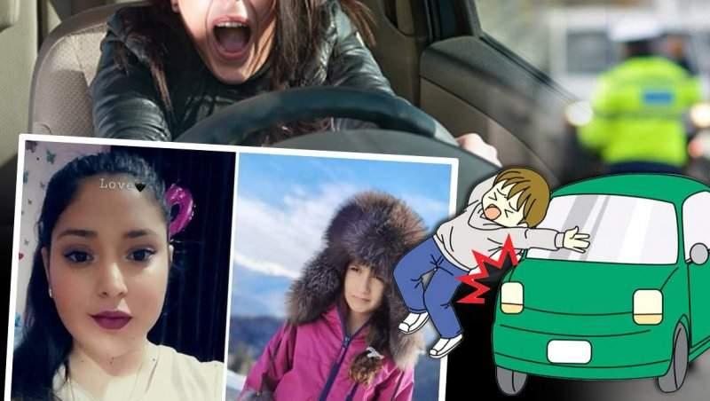 Decizie de ultimă oră în dosarul șoferiței care a ucis două fete, băută la volan / Rudele victimelor au făcut un anunț cutremurător