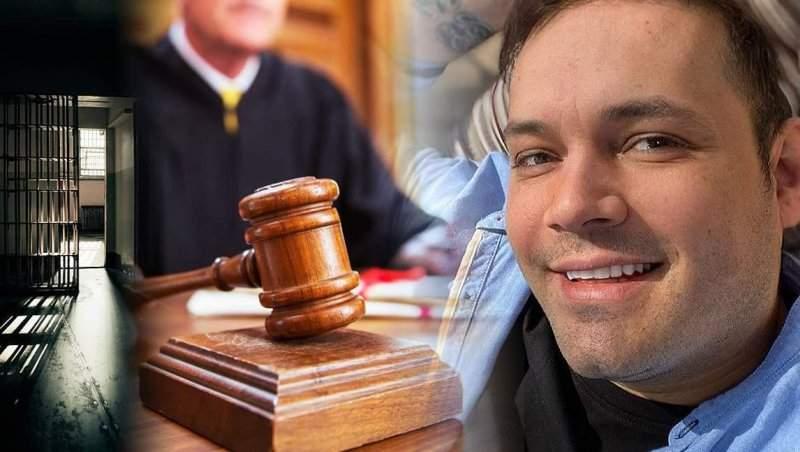 EXCLUSIV / Sentința judecătorilor, în dosarul de piraterie al artistului Raoul! Au acceptat cererea procurorilor