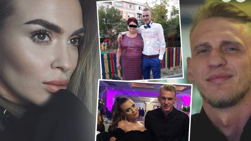 """Încă o lovitură pentru fosta """"soacră"""" a Oanei Radu / I-a fost ucis fiul, chiar în fața ei, iar acum..."""
