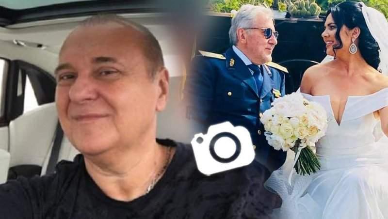 EXCLUSIV. Reacția lui Nick Rădoi vizavi de divorțul Ioanei de Ilie Năstase!