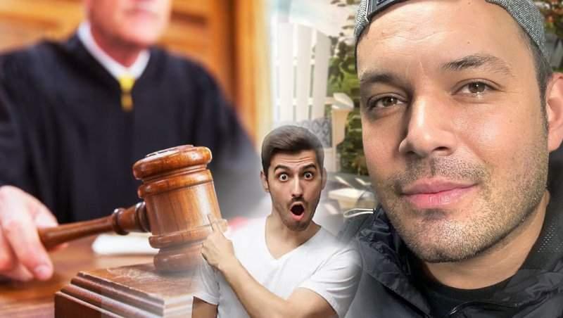 Dosarul cântărețului Raoul îi bagă pe judecători în belele / Decizie buclucașă