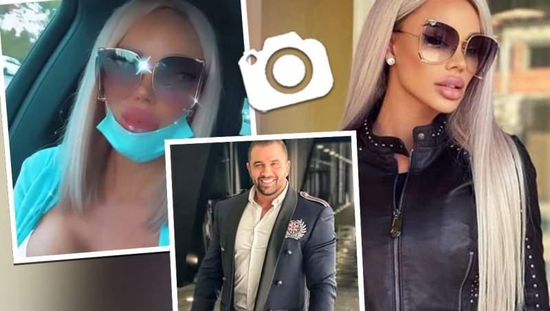 Ce se întâmplă cu Bianca Drăgușanu și Alex Bodi? S-au despărțit cu scandal? / VIDEO
