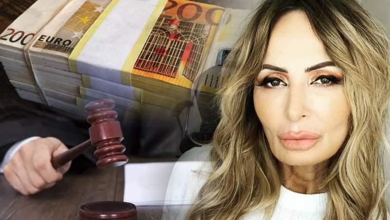 Daniela Gyorfi, decizie de ultimă oră în scandalul de 100.000 de euro / Detalii exclusive