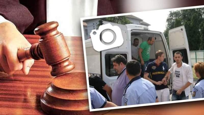 Interlopul român care a făcut ravagii în SUA și Mexic, prins drogat la volan / Celebrul infractor abia fusese reabilitat