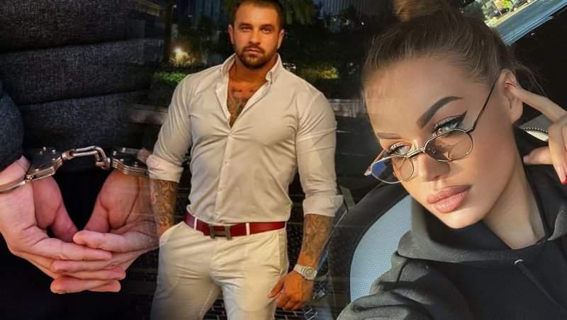 Ce se întâmplă cu Alex Bodi, în spatele gratiilor! Daria este îngrijorată! Informații exclusive!