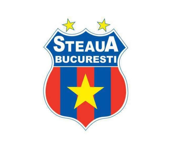 Ne-au măcelărit! Steaua-Chelsea 4-0