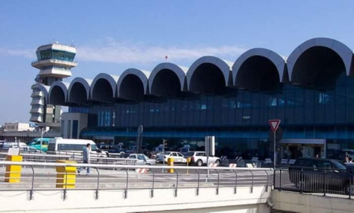 24 de taximetrişti vor fi audiaţi astăzi după ce au cerut 200 de euro pe o cursă scurtă