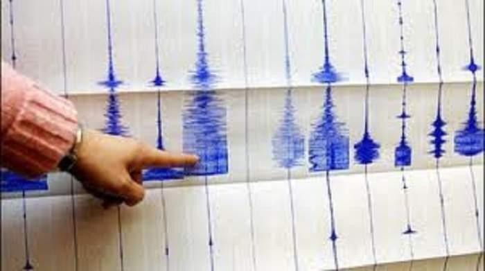 Şapte cutremure au zguduit România, în ultima săptămână! Se apropie seismul devastator?
