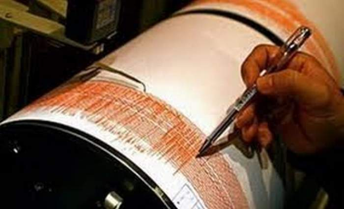 ŞOCANT!!!Cutremurul din Filipine a avut forţa a 32 de bombe nucleare