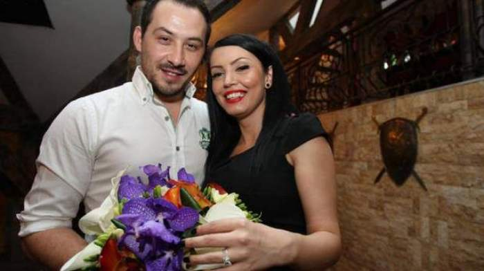 """""""Nu este în stare să menţină o căsnicie"""", Andreea Mantea aruncă cu vorbe dure în mama lui Ştefan Stan"""