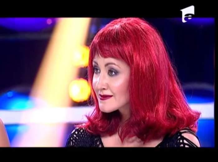 Gloria Estefan a venit în România! / VIDEO