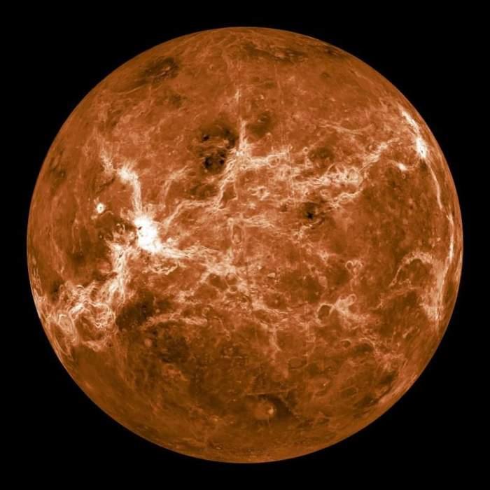 Horoscop 25 octombrie 2013