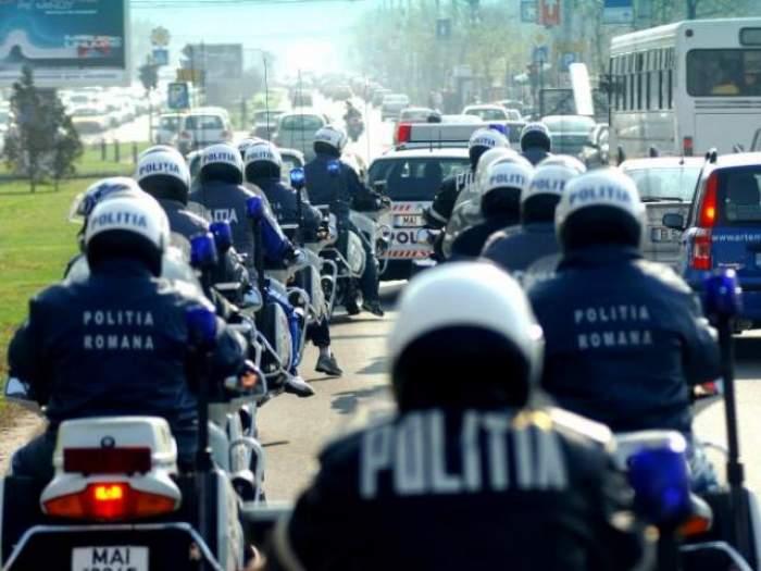 160 de percheziţii au avut loc astăzi!!! Prejudiciul adus statului e de 50 de milioane de euro