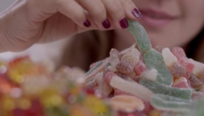 Zahărul te ucide! Uite ce efect are asupra organismului! / VIDEO