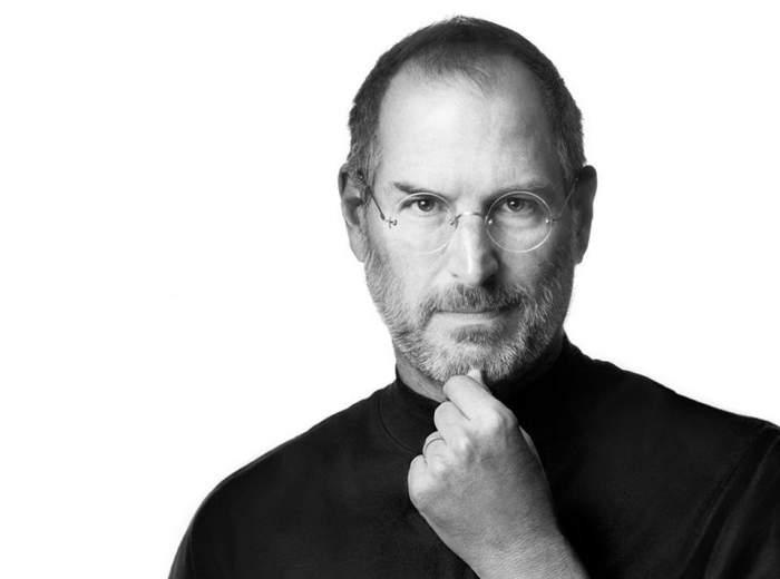 Casa în care a copilărit Steve Jobs va deveni monument istoric