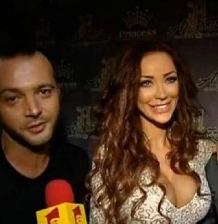 Mihai Morar compară cuplul Bianca-Victor cu celebrul cuplu Beckham!