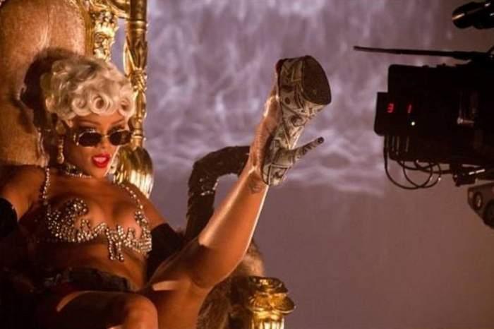 """Rihanna va fi protejată îndelung de """"viitorul soţ""""! Justiţia a hotărât asta!"""