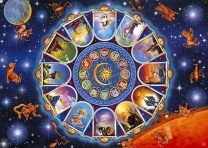 Horoscop 11 noiembrie 2013