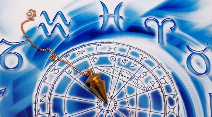 Horoscop 12 noiembrie 2013