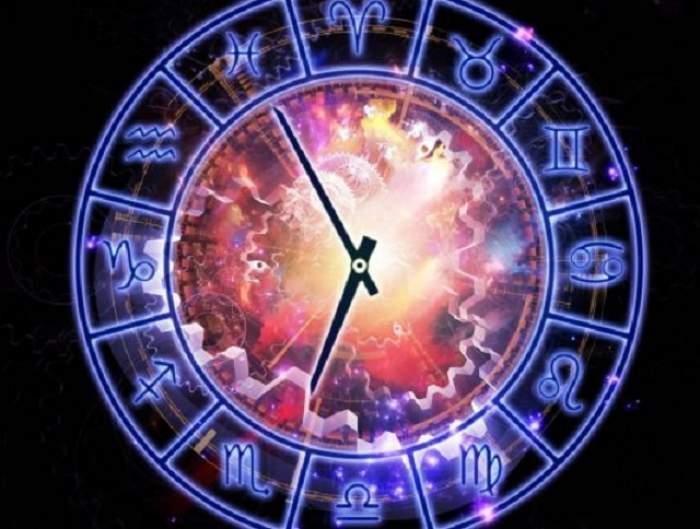 Horoscop 13 noiembrie 2013