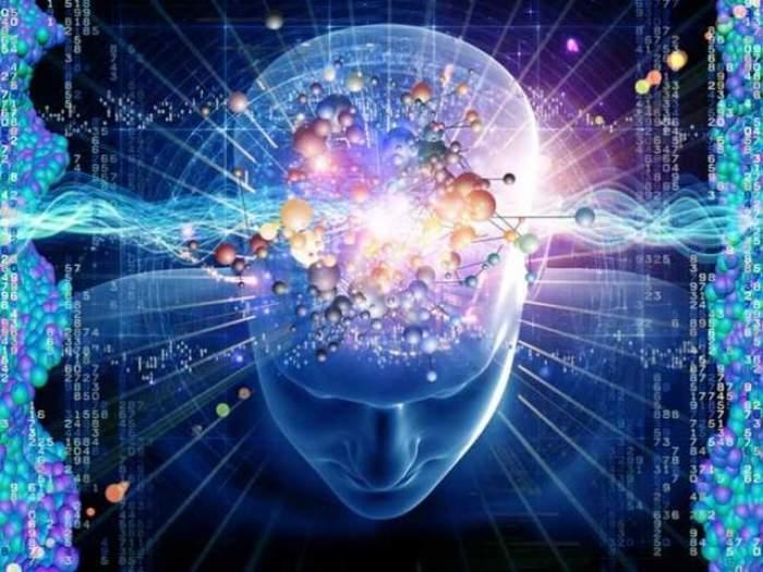 Tehnologia inteligenţei artificiale! Un român a spart topul americanilor