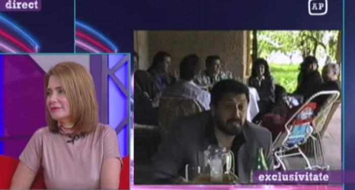 Soţia lui Serghei Mizil vorbeşte despre relaţia pe care o are cu Serghei!